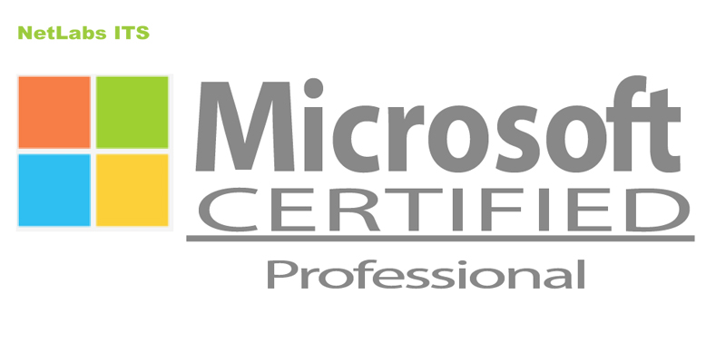 Significance of Microsoft Certification