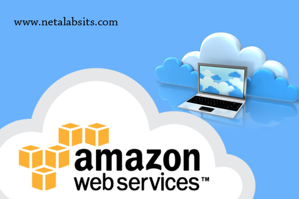 What is AWS Certification and Cloud Computing